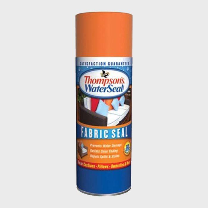 Thompsons Fabric Seal Spray